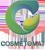 cosmetomat_small